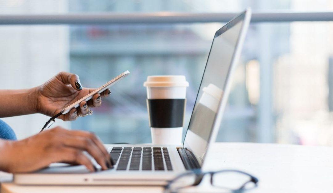 5 Challenges to Future Remote Work