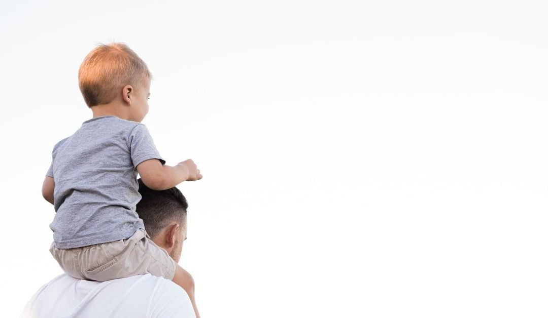 A Balanced Approach to Parenting in the 21st Century